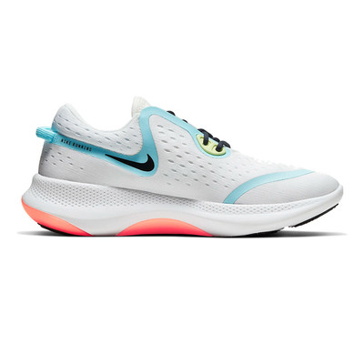 Nike Joyride Dual Run Women's Running Shoes - HO19