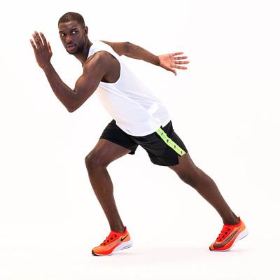 Nike AeroSwift Berlin Running Vest - SP20