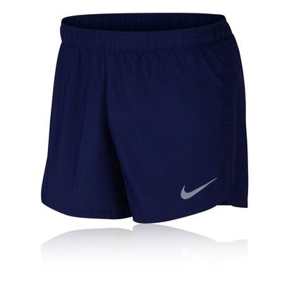 Nike 5 pulgada Lined Pantalones cortos de running - HO19