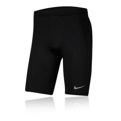 Nike Power media mallas de running - HO19