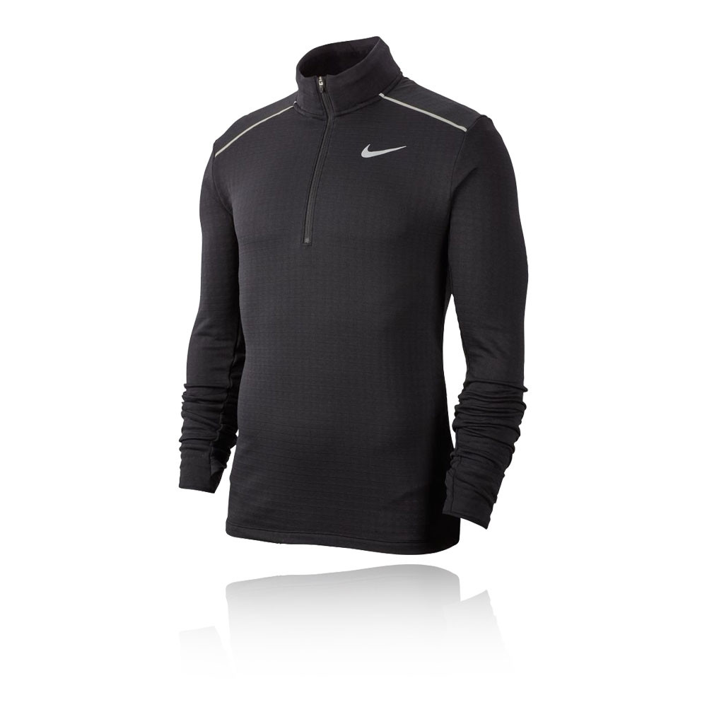 Nike Therma Sphere Element 3.0 Half zip top da corsa - SP20