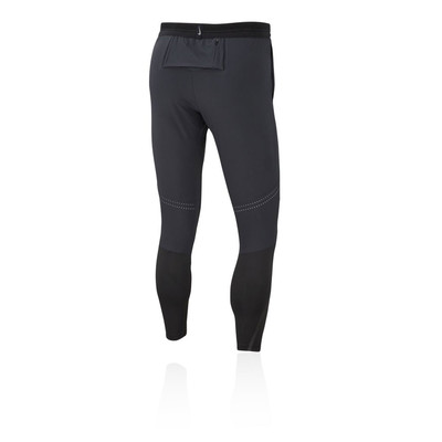 Nike Swift Running Pants - HO19