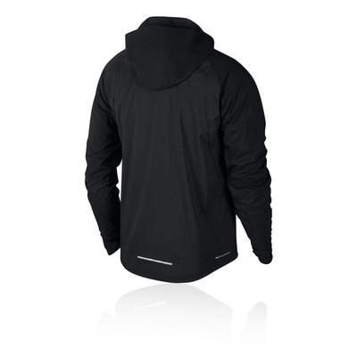 Nike AeroShield Hooded chaqueta de running - HO19