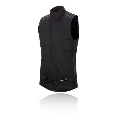 Nike AeroLoft  Running Gilet - HO19