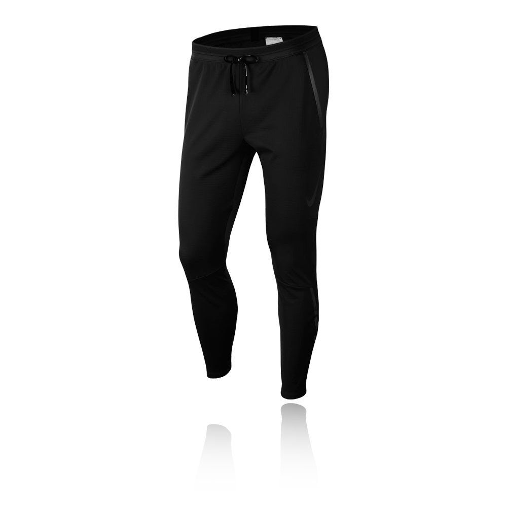 Nike Shield Swift Running Pants - HO19