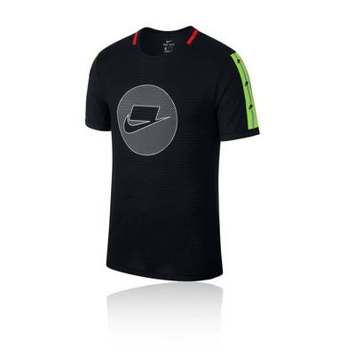Nike Running T-Shirt - HO19