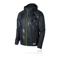 Nike Shield Flash laufjacke HO19