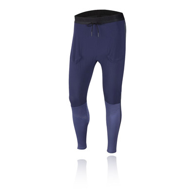 Nike Tech paquete running pantalones - HO19