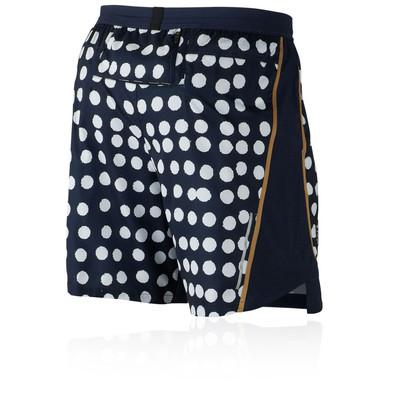 Nike Flex Stride 7 pulgada Pantalones cortos de running - HO19