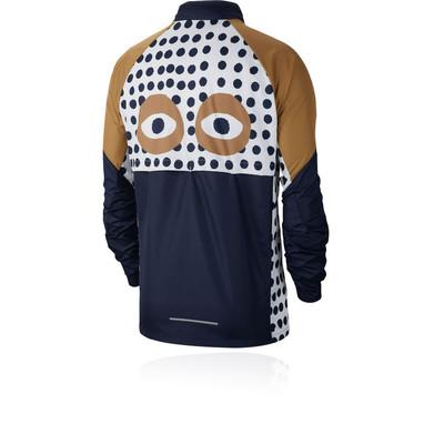 Nike Windrunner Running Jacket - HO19