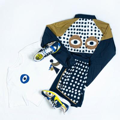 Nike Dri-FIT T-Shirt - HO19