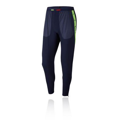 Nike Phenom Wild Run Running Pants - HO19