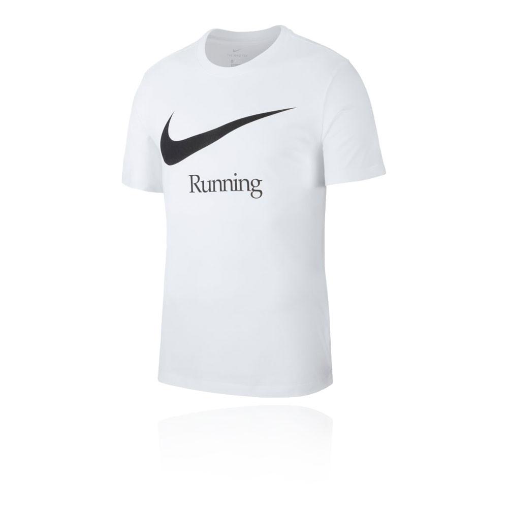 Nike Dri-FIT camiseta de running - SP20