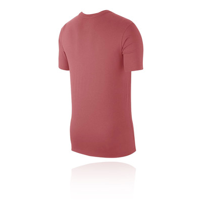 Nike Dri-FIT camiseta de running - HO19