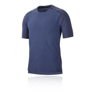 Nike Tech Pack Running T-Shirt - HO19