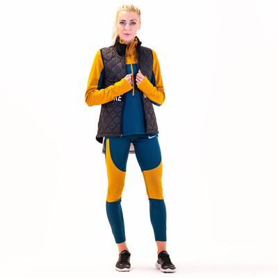 Nike AeroLayer Women's Running Gilet - HO19