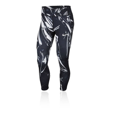 Nike Epic Lux Women's Running Tights - HO19