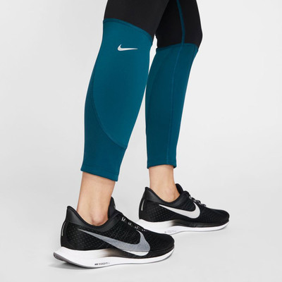 Nike Epic Lux Repel Women's Running Tights - HO19