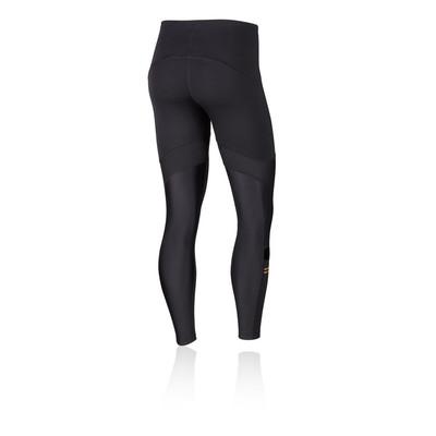 Nike Speed para mujer 7/8 mallas de running - HO19