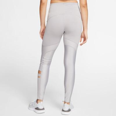 Nike Speed 7/8 Women's Running Tights - HO19