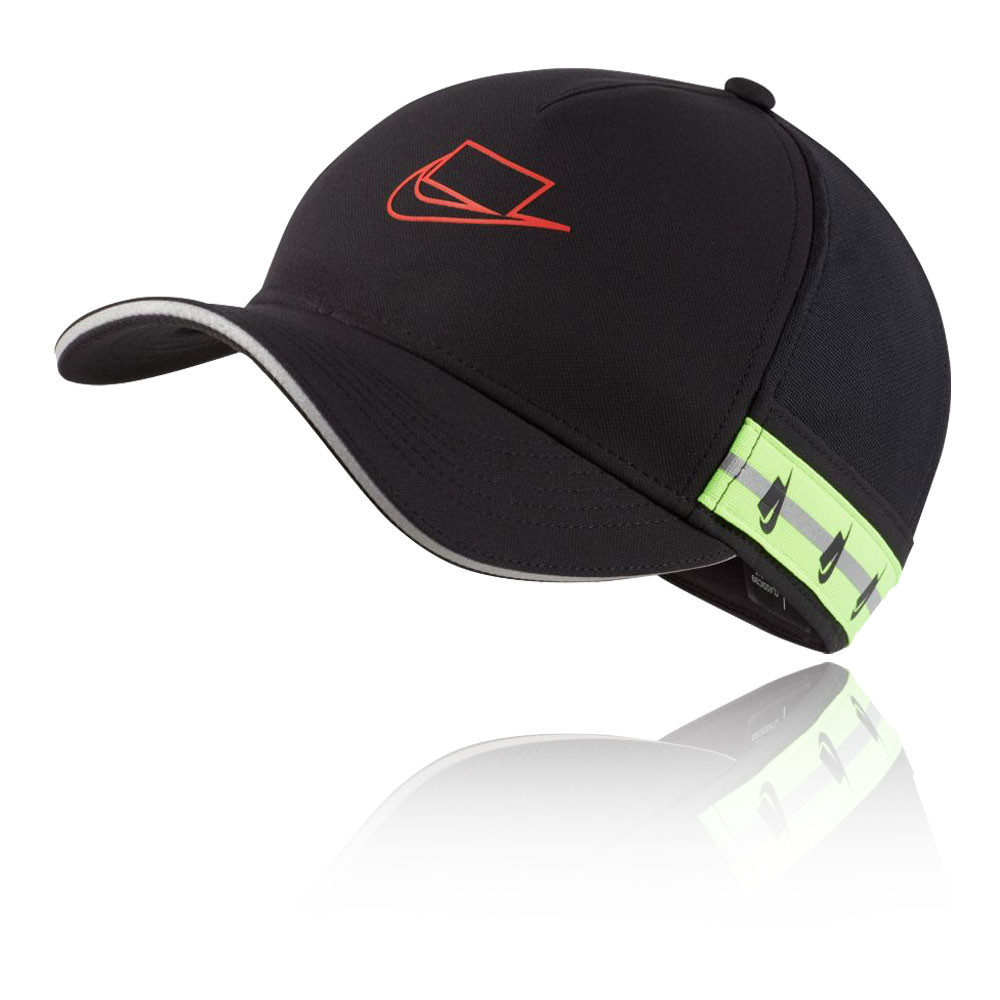 Nike Adjustable gorra - HO19