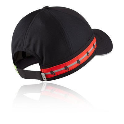 Nike Adjustable Hat - HO19