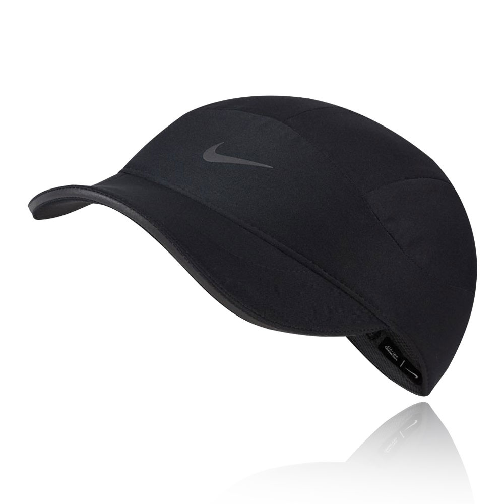 Nike Aerobill Tailwind gorra - HO19