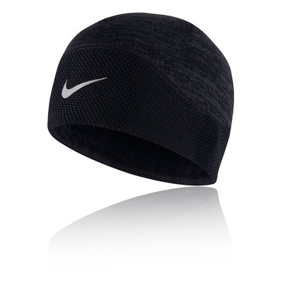Nike running gorro - HO19