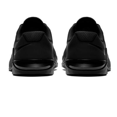 Nike Metcon 5 zapatillas de training  - HO19