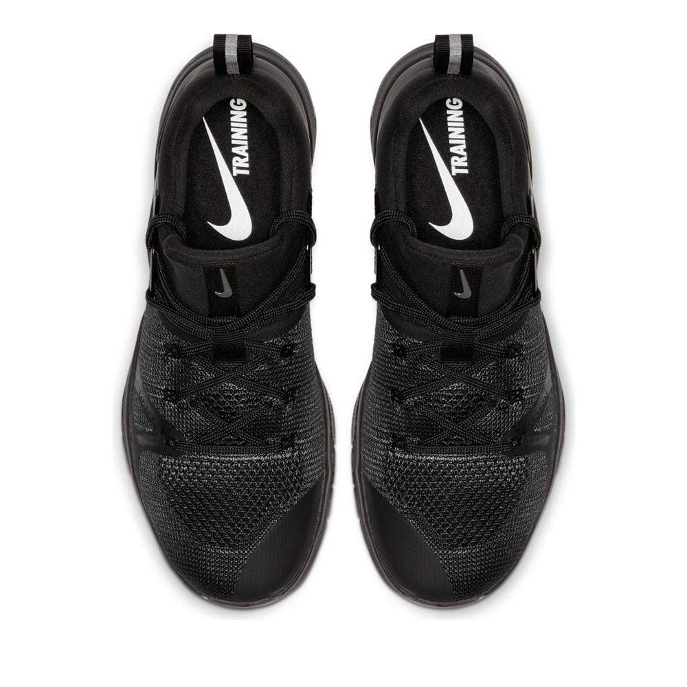 Nike Metcon Flyknit 3 Training schuhe HO19