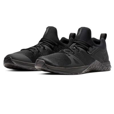 Nike Flex Control 3 Training schuhe FA19