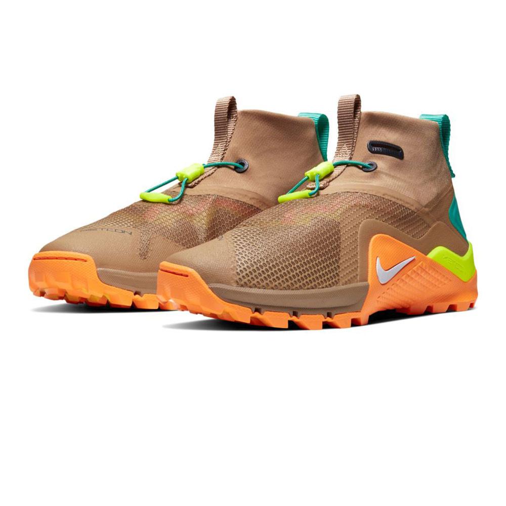 Nike Metcon X SF chaussures de training HO19