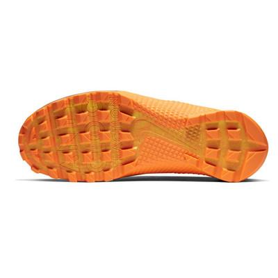 Nike Metcon X SF zapatillas de training  - HO19