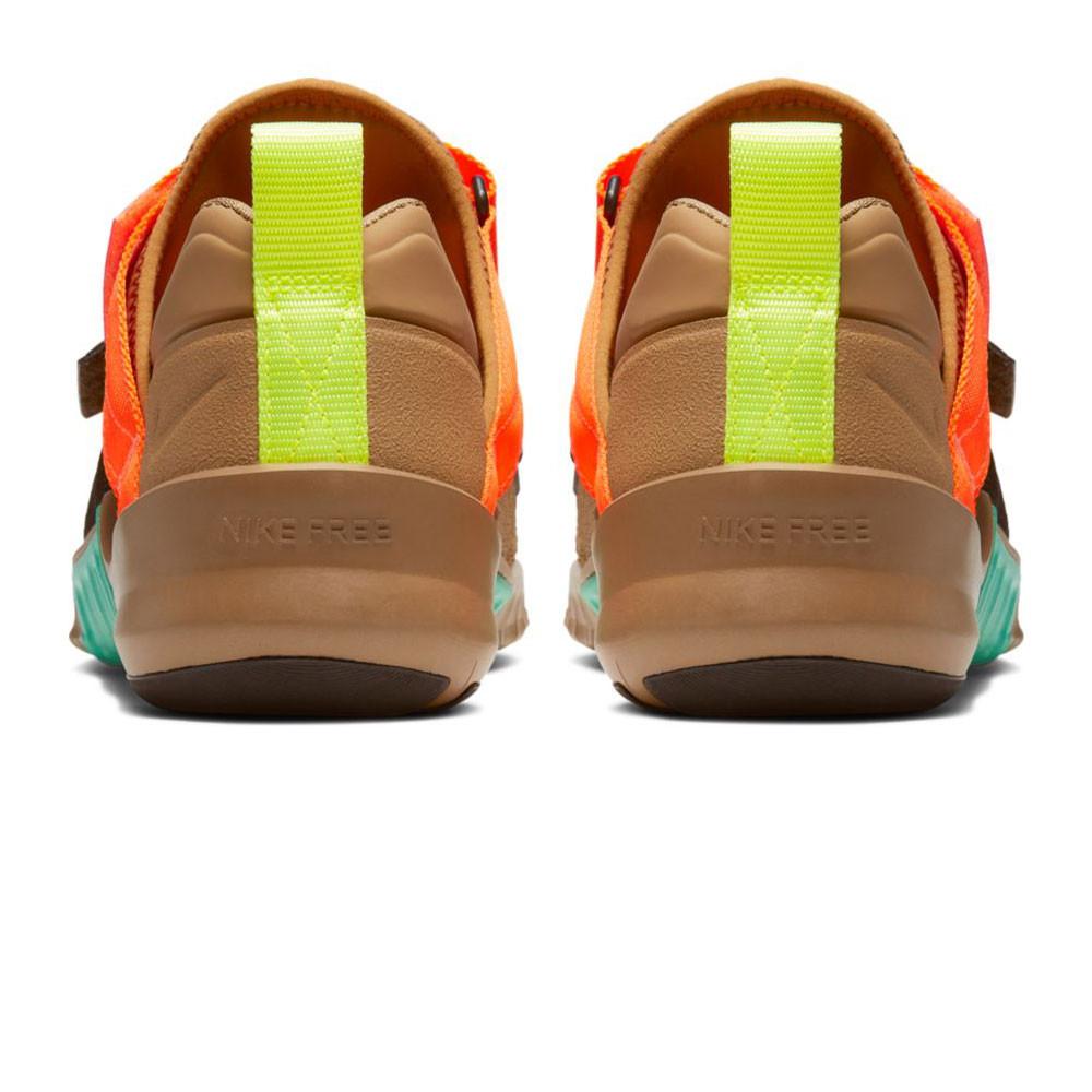 Nike Free Metcon 2 UT Training schuhe HO19