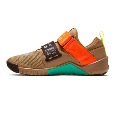 Nike Free Metcon 2 UT zapatillas de training  - HO19