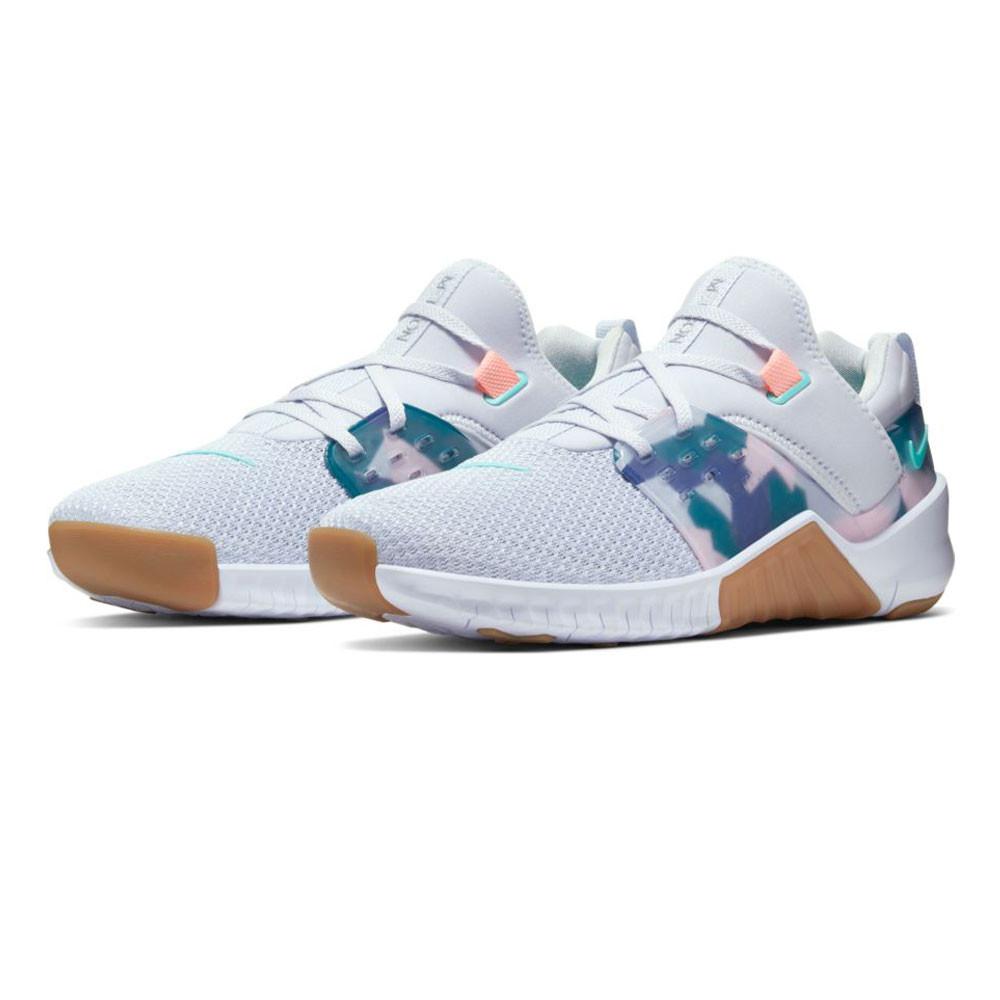 Nike Free X Metcon 2 zapatillas de training  - HO19