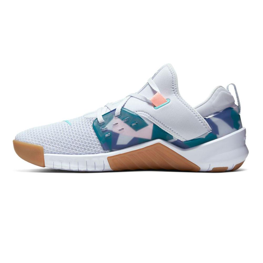 Nike Free X Metcon 2 scarpe da allenamento HO19