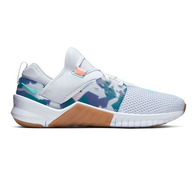 Nike Free X Metcon 2 Training Shoes - HO19