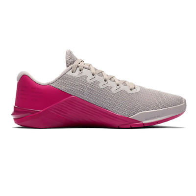 Nike Metcon 5 Women's Training Shoes - HO19