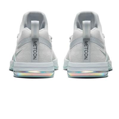 Nike Metcon Flyknit 3 Women's Training Shoes - HO19