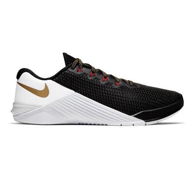 Nike Metcon 5 para mujer zapatillas de training  - HO19