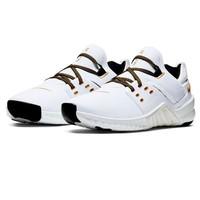 Nike Free TR 9 Damen Training schuhe SU19 50% Rabatt