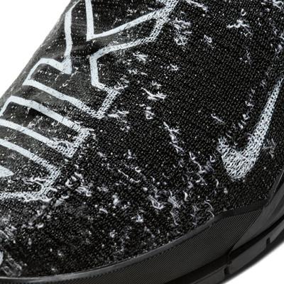 Nike React Metcon para mujer zapatillas de training  - SP20