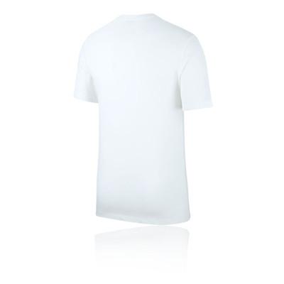 Nike Dri-FIT Training camiseta - SP20