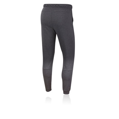 Nike Dri-FIT Tapered forra polar pantalones de training  - HO19