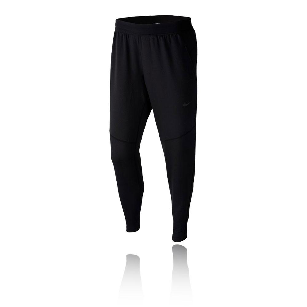 Nike Dri-FIT pantalones de training  - SP20