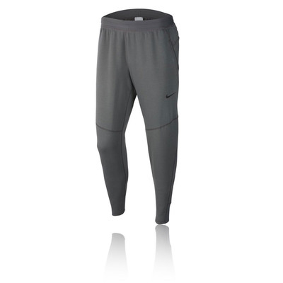 Nike Dri-FIT pantalon de training - SP20