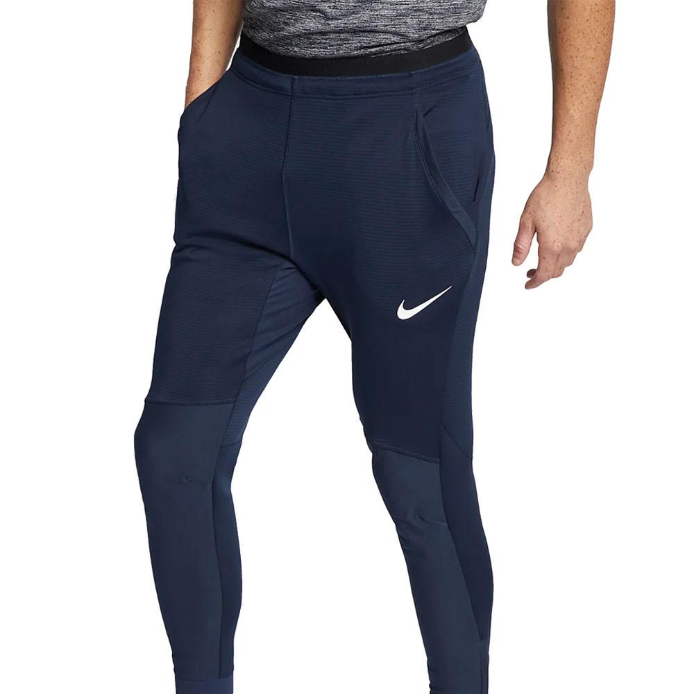 pantaloni nike pro