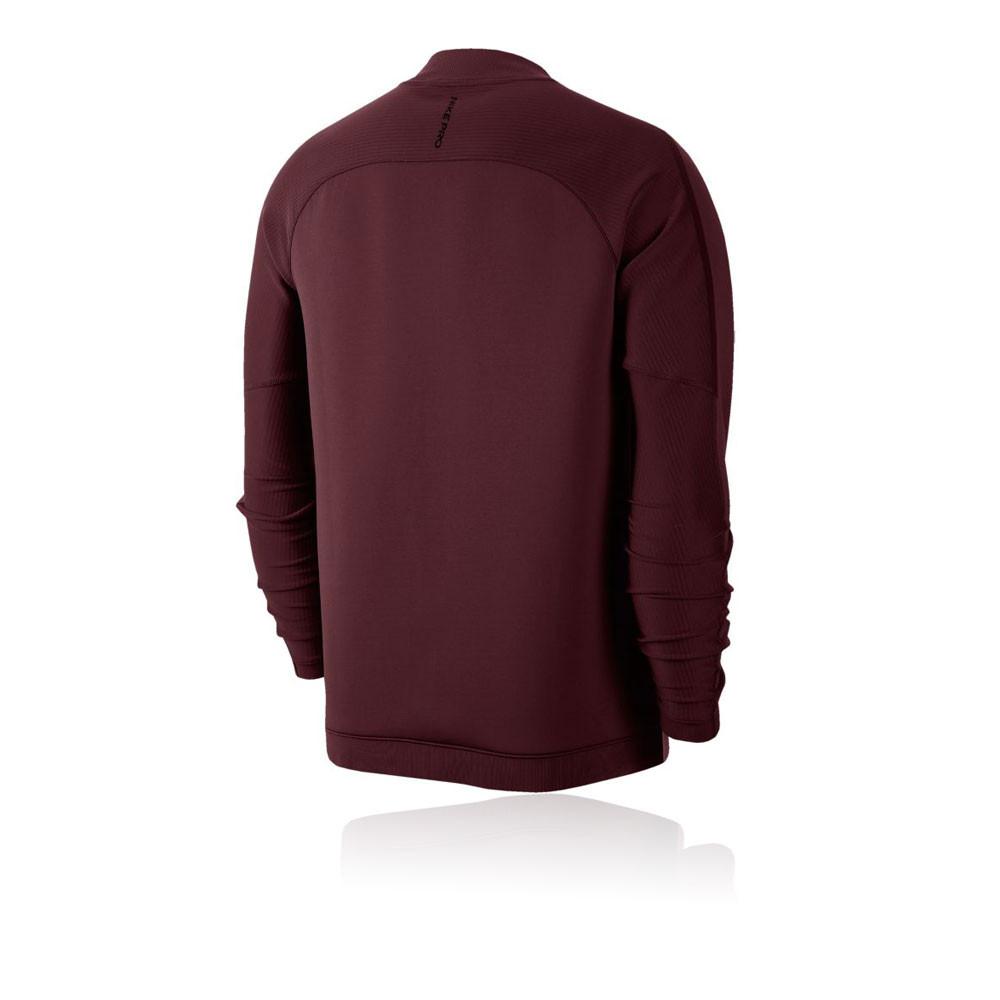 HO19 forra chaqueta polar Nike Training IWY9HED2