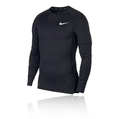 Nike Pro Long-Sleeve Top - FA20